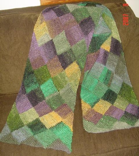 knits-032.jpg