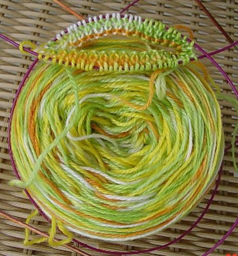 yarnpiratesocks
