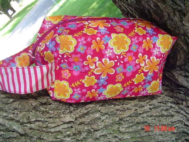 pinkboxbag