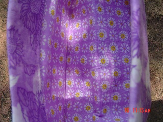 purpleinside